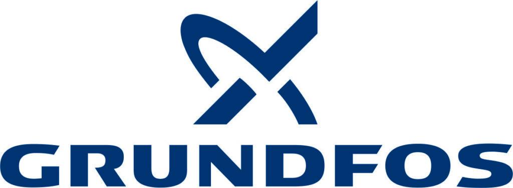 Grundfos_Logo-B_Blue-CMYK