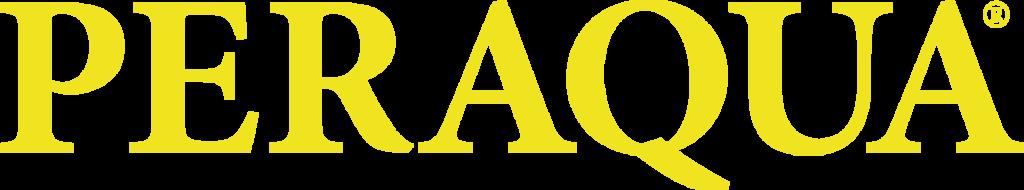 Peraqua_Logo_RGB_72dpi_yellow