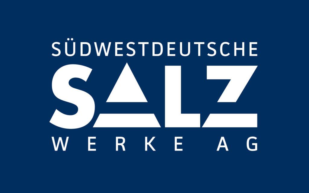 SWS_Logo_neg_RGB