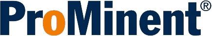 ProMinent Logo 2c