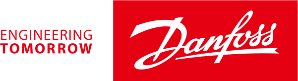 danfoss-logo-vector